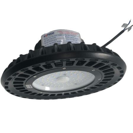 Đèn LED UFO 40W 60W POTECH 1