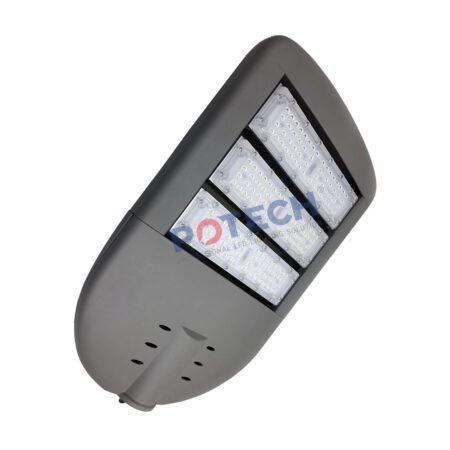 Đèn đường LED SMD 150W POTECH