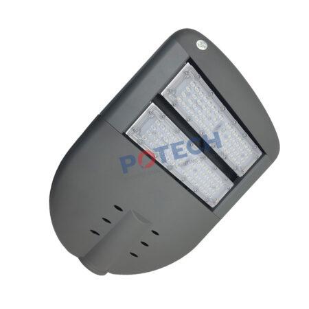 Đèn đường LED SMD 100W POTECH