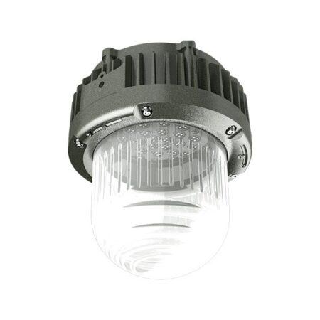 Đèn LED chống cháy nổ 60W