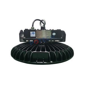 Đèn pha LED UFO 400W 500W POTECH