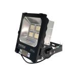Đèn pha LED SMD 150W 200W 250W POTECH