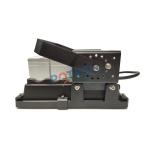 Đèn pha LED SMD 100W 1
