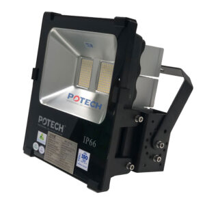 Đèn pha LED SMD 80W 100W 120W POTECH
