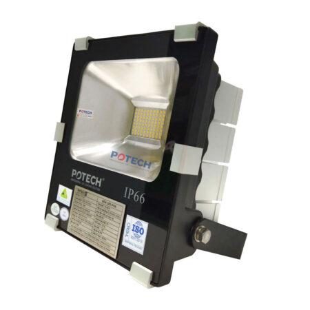 Đèn pha LED SMD FL2 40 60W