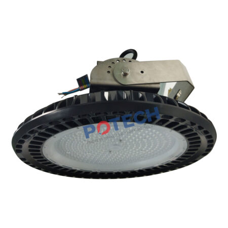 Đèn pha LED UFL 300W (1)