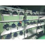 Đèn HBL2 sản xuất