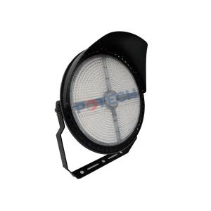 Đèn pha LED UFL 500W POTECH